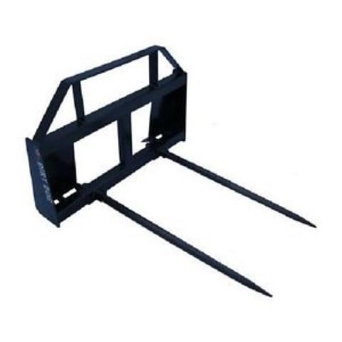 bmes skid steer hay spears 372309 001