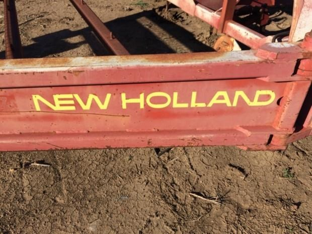 new holland trashfarmer 3420 373417 008