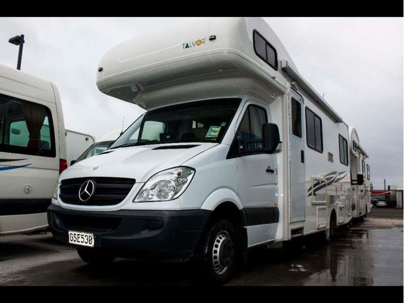 mercedes-benz sprinter murana 382033 002