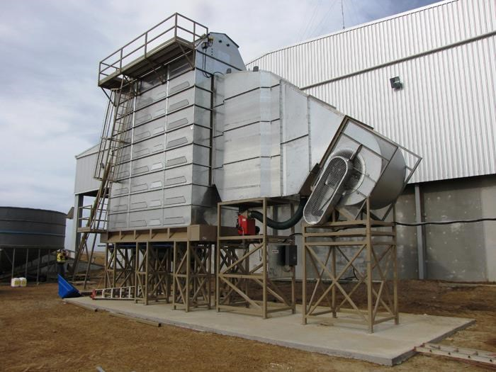 agridry grain dryer 384031 001
