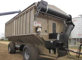 agridry mobile grain dryer 384039 004