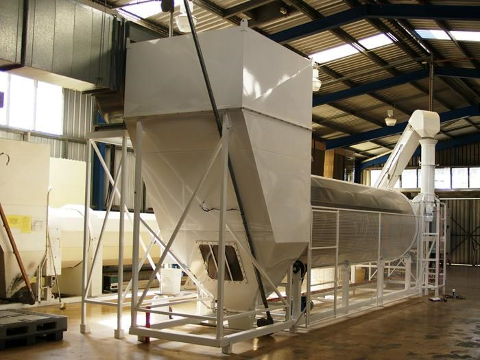 agridry food processing dryers 384066 001