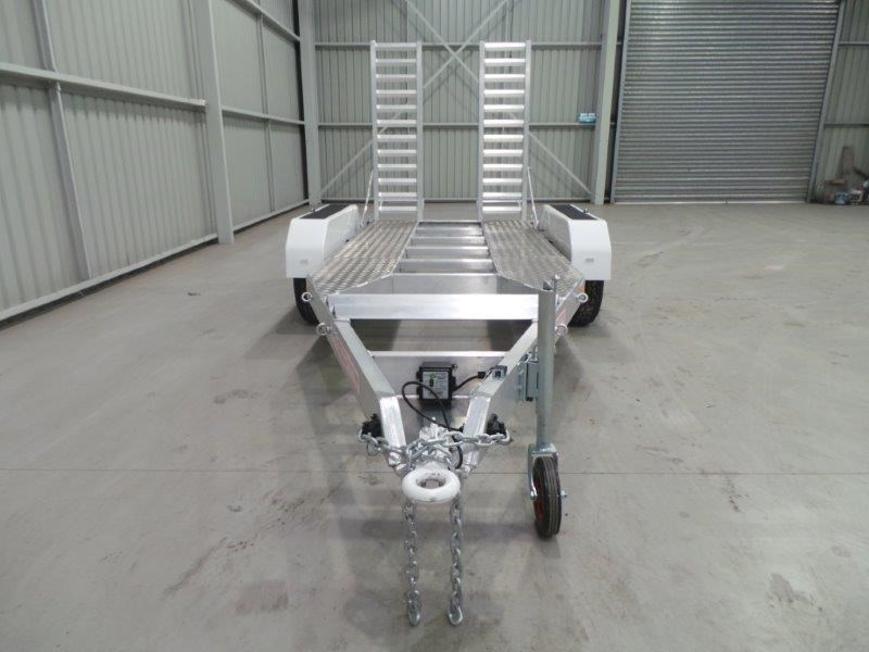 workmate plant trailer 149811 007