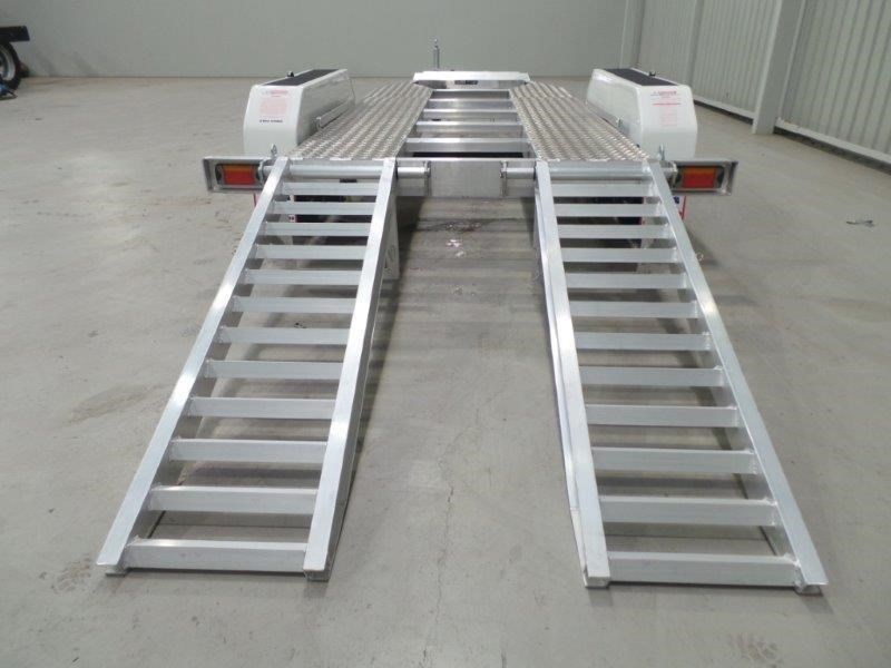workmate plant trailer 149811 012