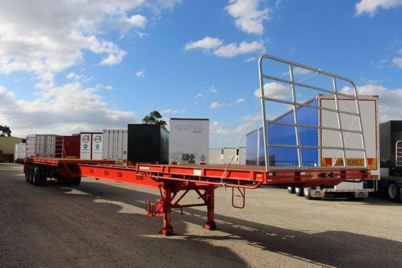 gte st3 tri axle 13.55m to 21.3m extendable 395769 001