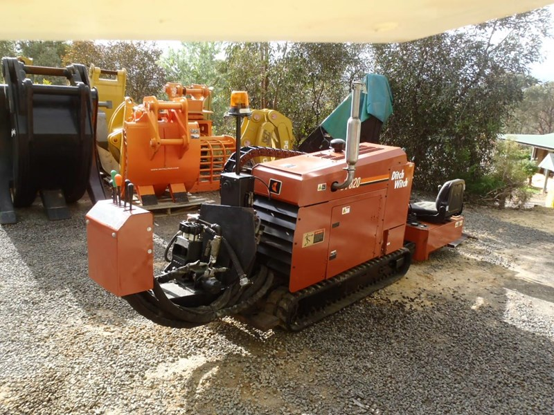 ditch witch jt820 398118 002