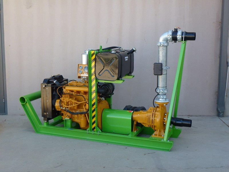 remko remko pressure irrigation pump package 408709 001