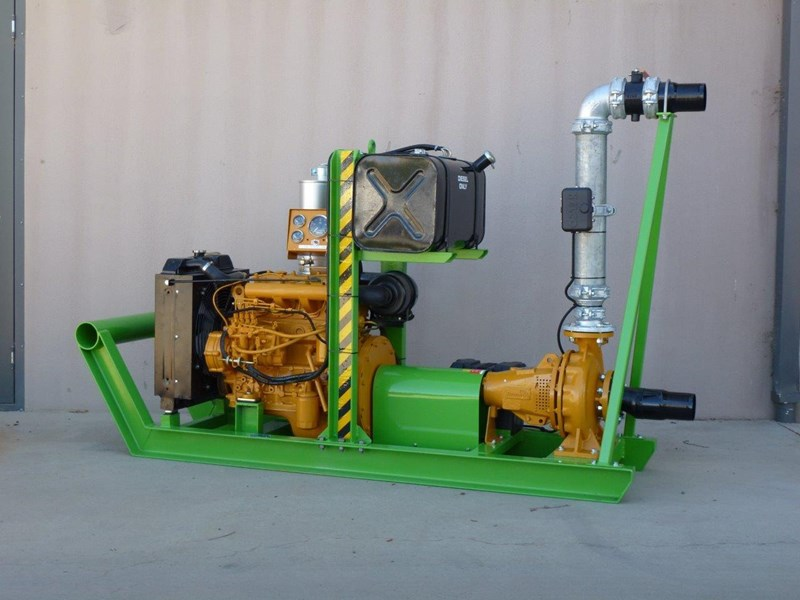 remko remko pressure irrigation pump package 408709 002