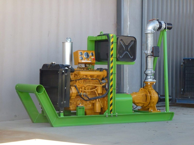 remko remko pressure irrigation pump package 408709 005