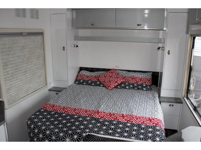 "goldstream rv rhino  ""reduced"" one only save $4,739 409428 024"