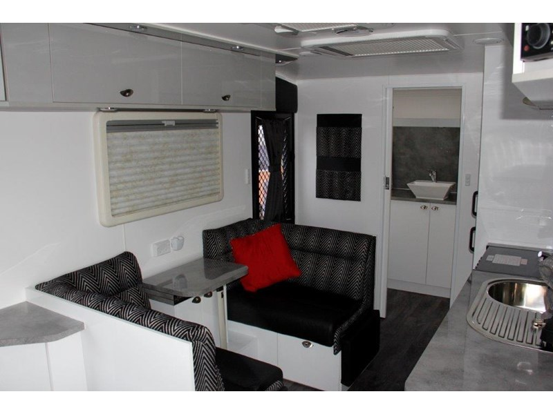 "goldstream rv rhino  ""reduced"" one only save $4,739 409428 025"