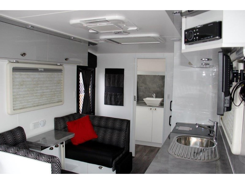 "goldstream rv rhino  ""reduced"" one only save $4,739 409428 026"