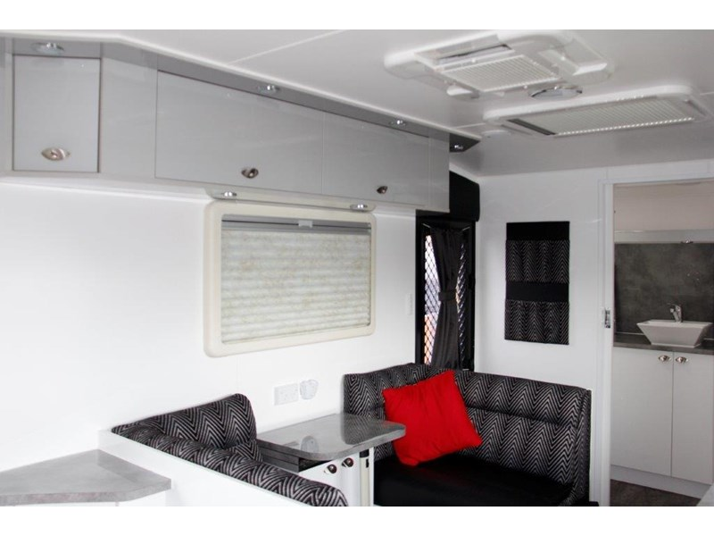 "goldstream rv rhino  ""reduced"" one only save $4,739 409428 031"