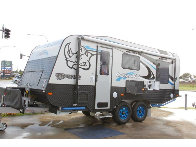 "goldstream rv rhino  ""reduced"" one only save $4,739 409428 034"