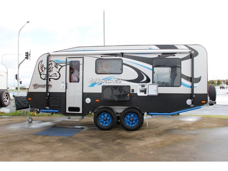 "goldstream rv rhino  ""reduced"" one only save $4,739 409428 035"