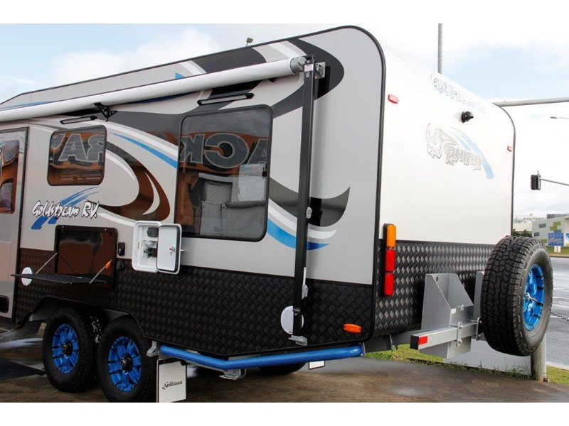 "goldstream rv rhino  ""reduced"" one only save $4,739 409428 036"