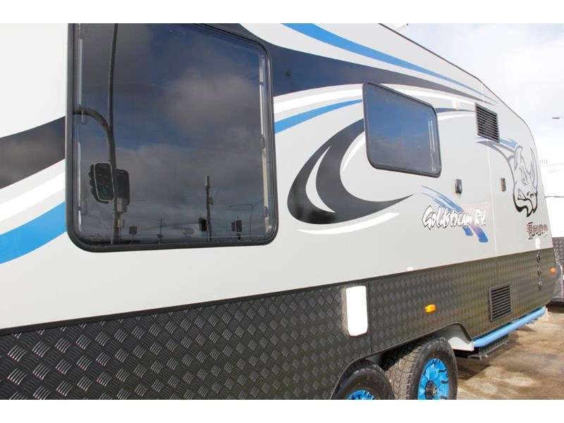 "goldstream rv rhino  ""reduced"" one only save $4,739 409428 037"
