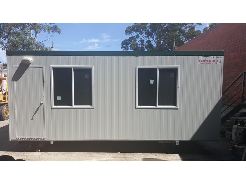 e i group portables 6m x 3m for hire $75 pw 411119 001