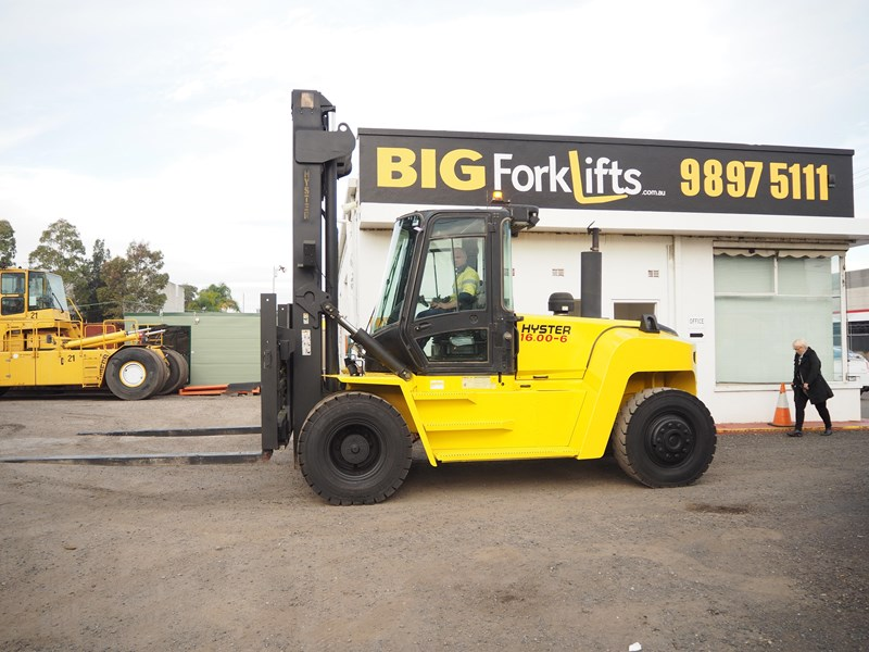 hyster h16.00xm-6 413789 002
