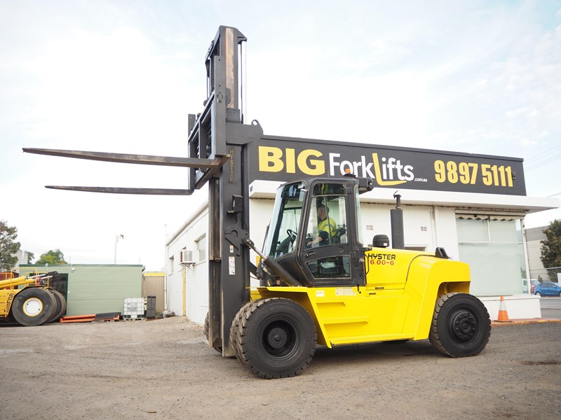 hyster h16.00xm-6 413789 001