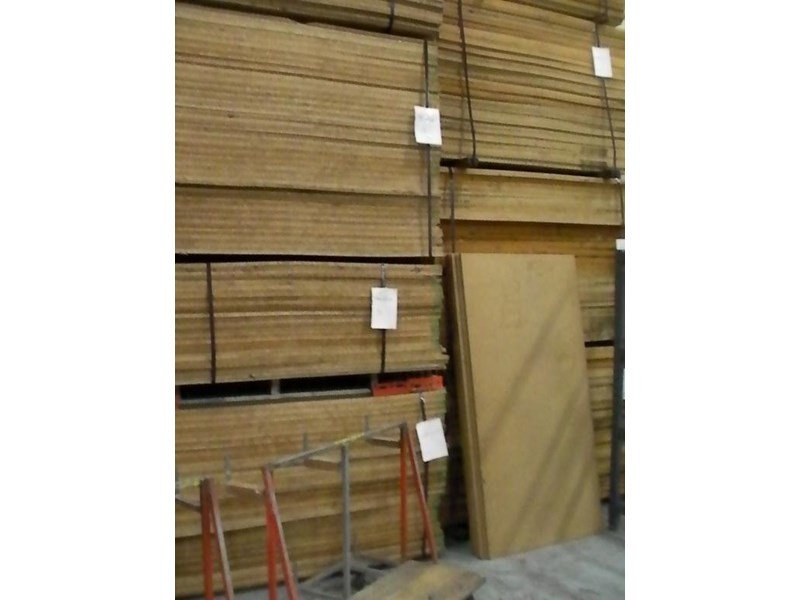 particle board 18mm thick particle board sheets 418693 002