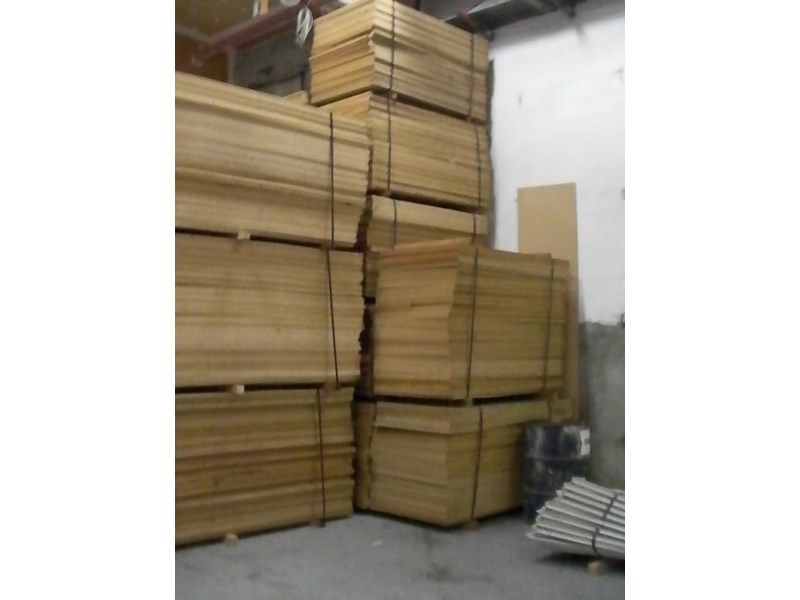 particle board 18mm thick particle board sheets 418693 003