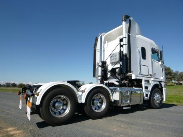 Truck Country Stoops Freightliner Trucks Western Star Trucks trucks on road trucks prime mover
