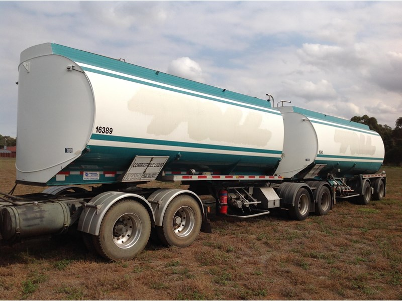 marshall lethlean 19mt b double fuel tanker blvr 151179 001
