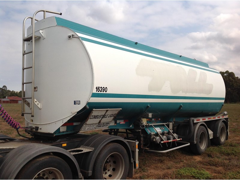 marshall lethlean 19mt b double fuel tanker blvr 151179 007