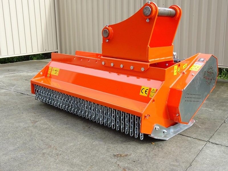 lipa mulcher head for excavator tlbes-100 431394 001
