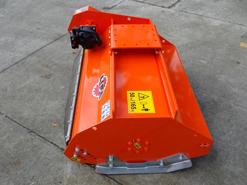lipa mulcher head for excavator tlbes-100 431394 007