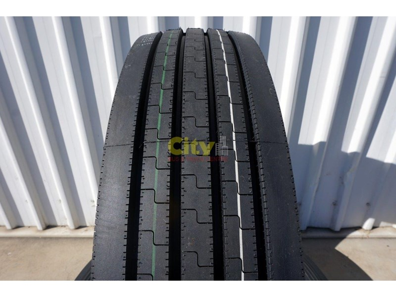 windforce 11r22.5 - wh1000 trailer tyre 436913 002