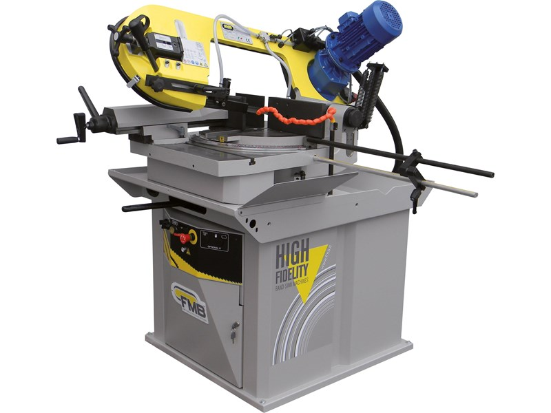 fmb model orion+g manual mitre cut 240mm cap bandsaw 173748 001