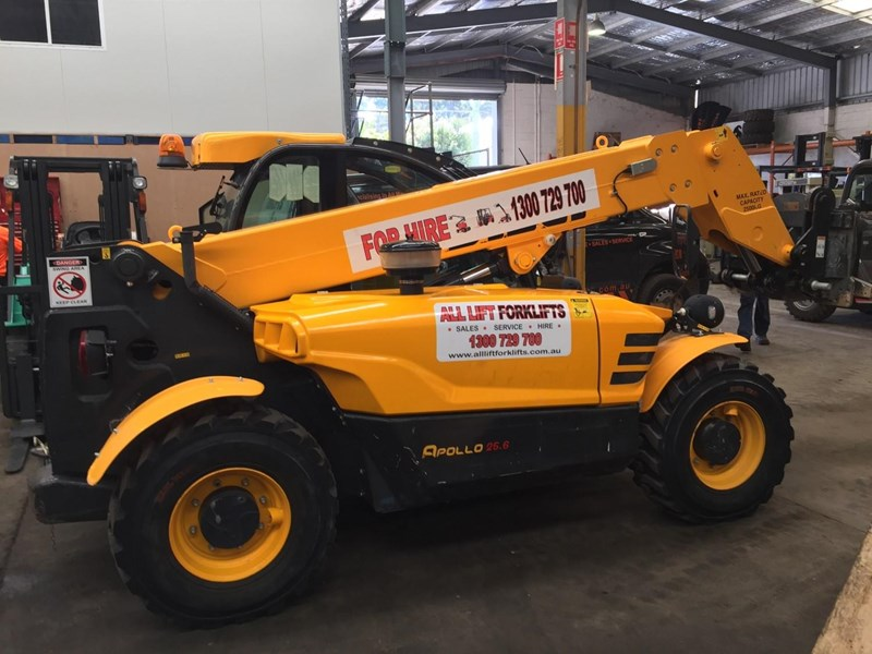 hyster h2.50dx 442761 014