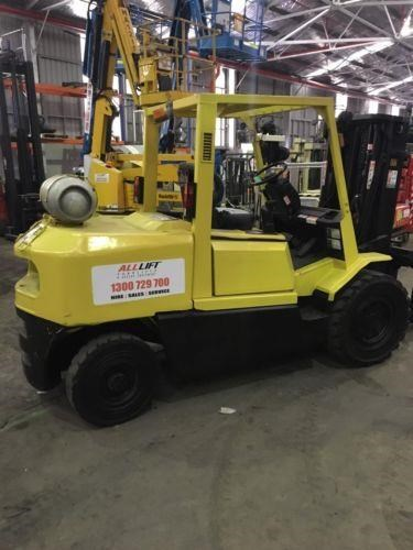 hyster 5.00dx 444480 001