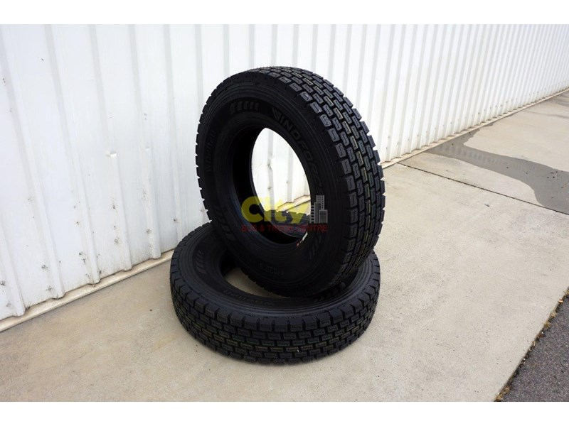 windforce 11r22.5 wd2020 drive tyre 448584 003