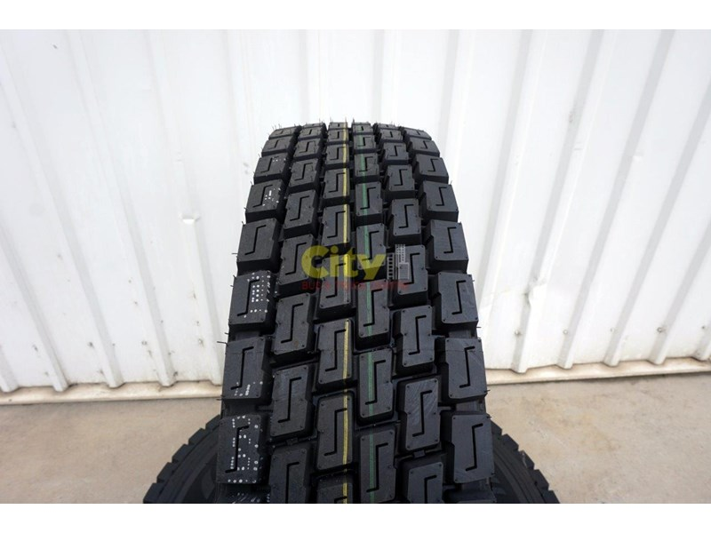windforce 11r22.5 wd2020 drive tyre 448584 004