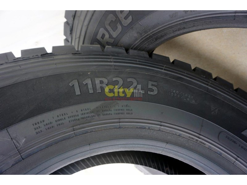 windforce 11r22.5 wd2020 drive tyre 448584 005