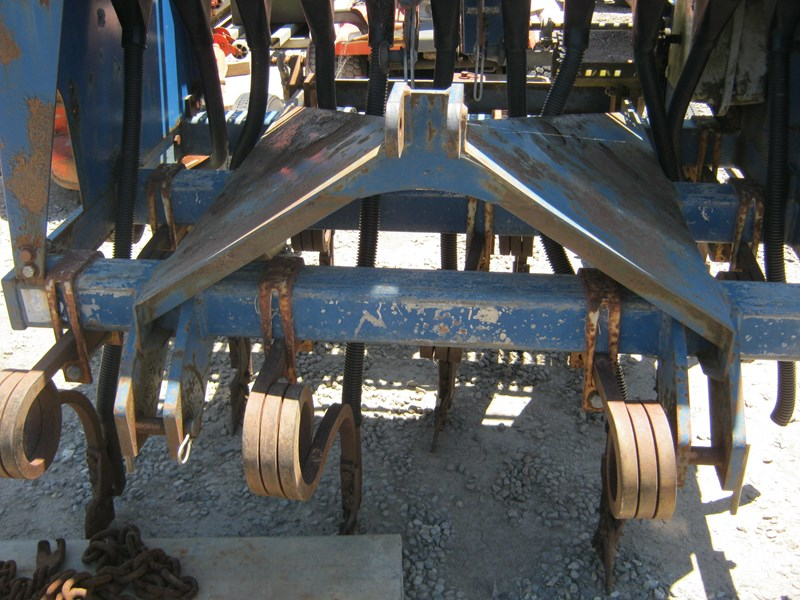 agrowdrill seed drill baker boot 449534 004