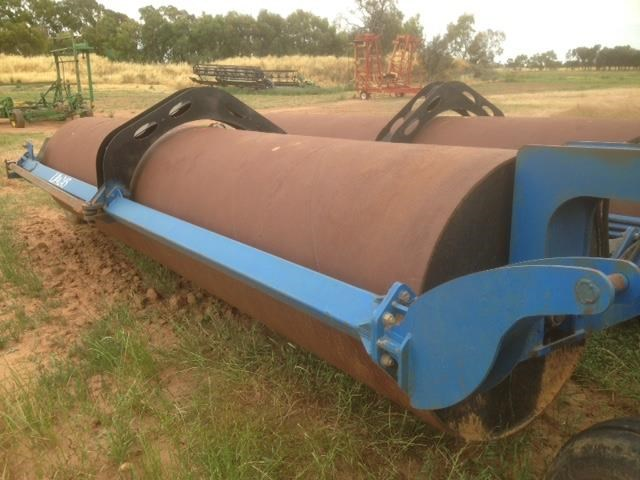 empire land roller 45 ft 451007 002