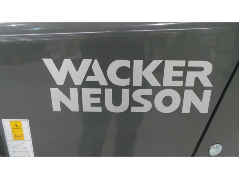 wacker neuson wl16 bee keeper 451755 014