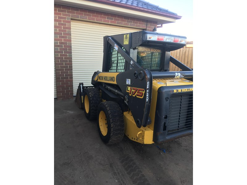 new holland l175 451756 001