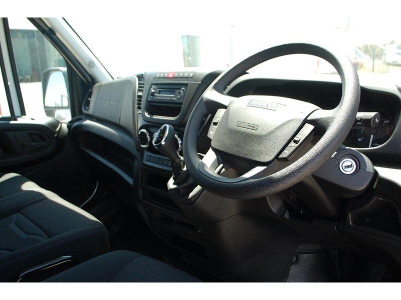 iveco daily 35s13 414622 013