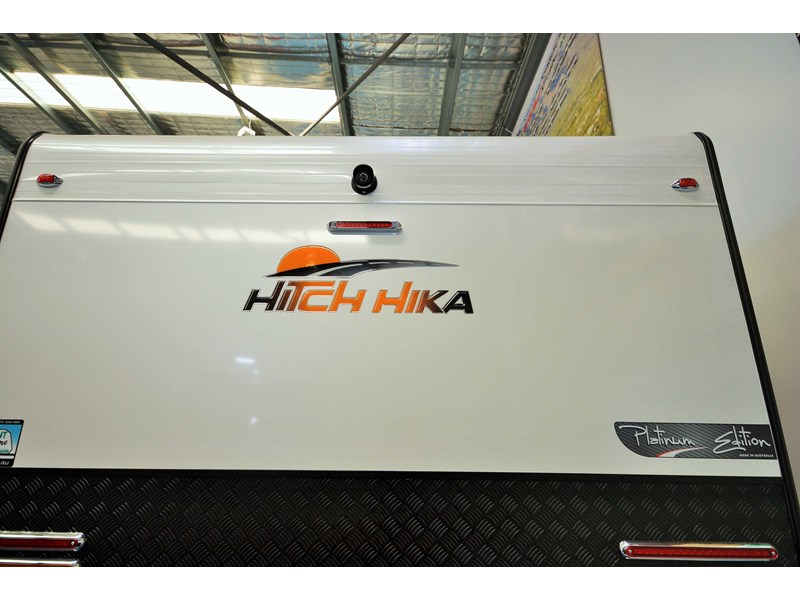 hitch hika platinum 455710 005