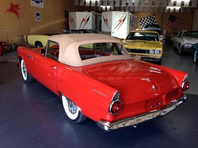 ford thunderbird 450690 041