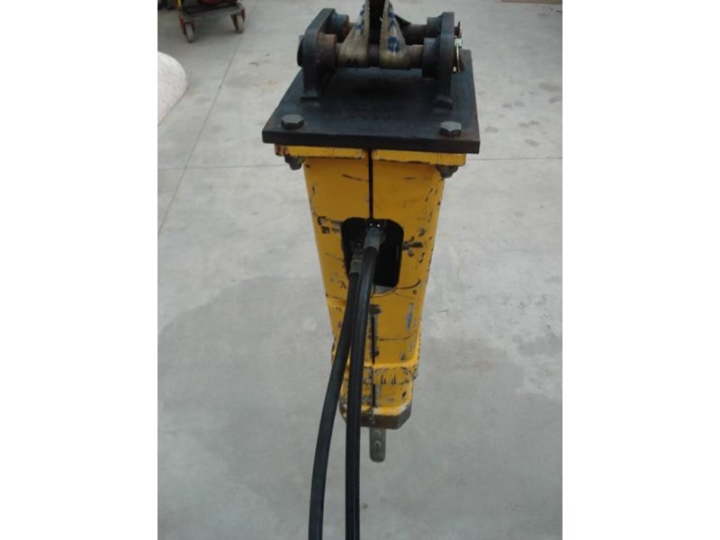 rammer br321 s21 457634 001
