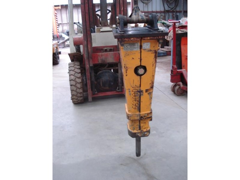 rammer br321 s21 457634 005