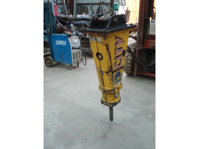 rammer br321 s21 457634 006