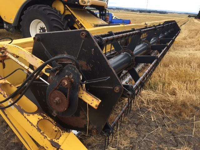 new holland cx860 459143 002