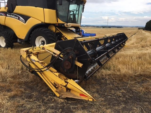 new holland cx860 459143 001